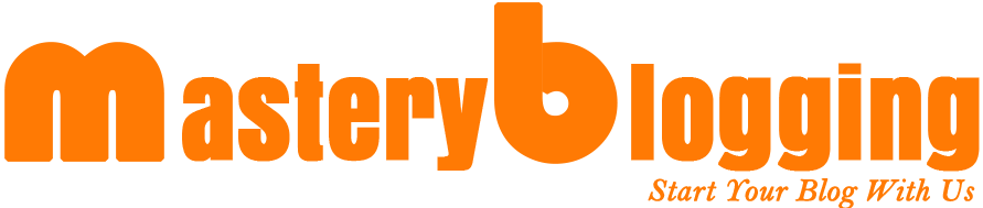 Black Friday & Cyber Monday Deals 2020